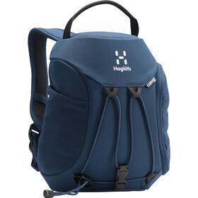 Haglöfs Corker X-Small Mochila, azul